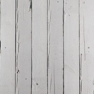 Piet Hein Eek Behang Scrapwood 11