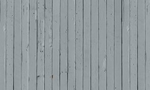Piet Hein Eek Behang Scrapwood 12