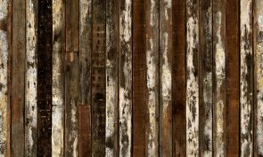 Piet Hein Eek Behang Scrapwood 13