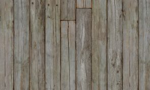 Piet Hein Eek Behang Scrapwood 14