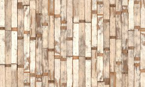 Piet Hein Eek Behang Scrapwood 02