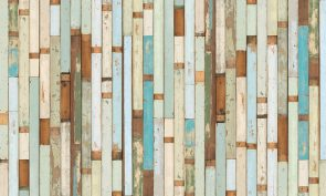 Piet Hein Eek Behang Scrapwood 03