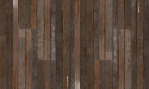 Piet Hein Eek Behang Scrapwood 04