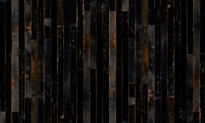 Piet Hein Eek Behang Scrapwood 05