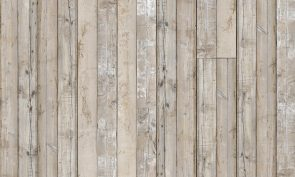 Piet Hein Eek Behang Scrapwood 07