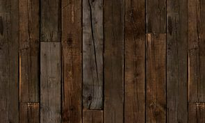 Piet Hein Eek Behang Scrapwood 10