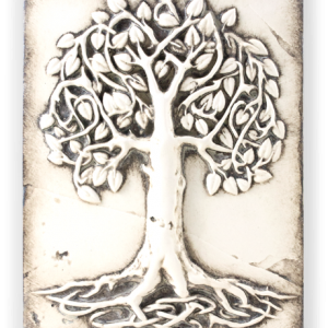Sid Dickens Tile Celtic Tree Of Life
