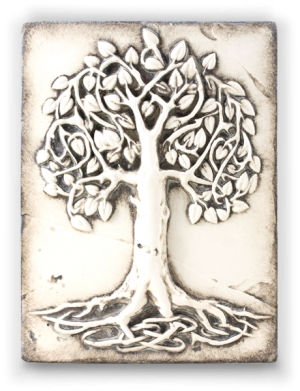 T406 – Celtic Tree Of Life