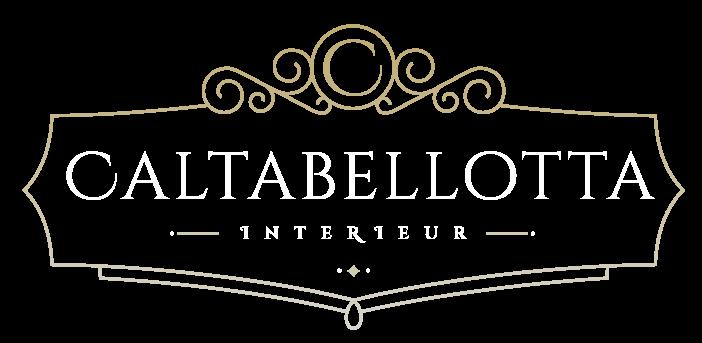 Caltabellotta | Interieur Woonwinkel Verf - Wanddecoratie