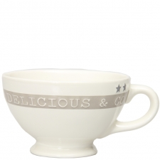 Mini Jumbocup Delicious & Co Bastion Collections